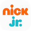 NICK Jr. Logo